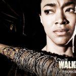 Walking Dead 10 001