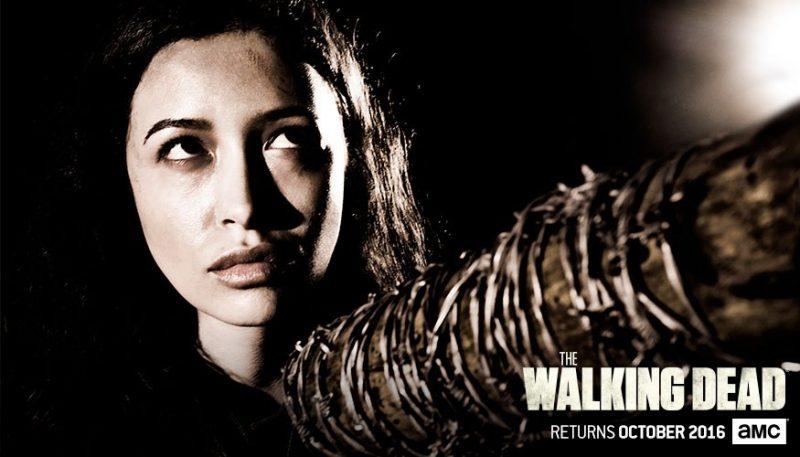 Walking Dead 2 002