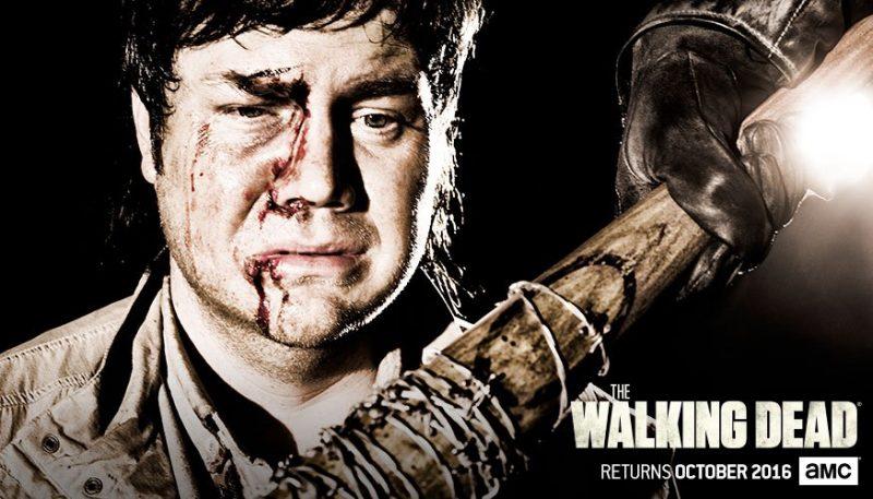 Walking Dead 7 001