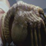 alien movie scariest halloween 2016
