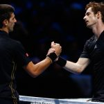 Andy Murray in Beijing Final – World No. 1 Ranking Race on