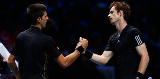 andy murray beijing success helping to close in on world no 1 spot 2016 images