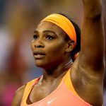 angelique kerber changing the season for serena williams wta