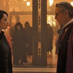 assassins creed marion cotillard jeremy irons