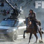 assassins creed michael fassbender horse 600x337