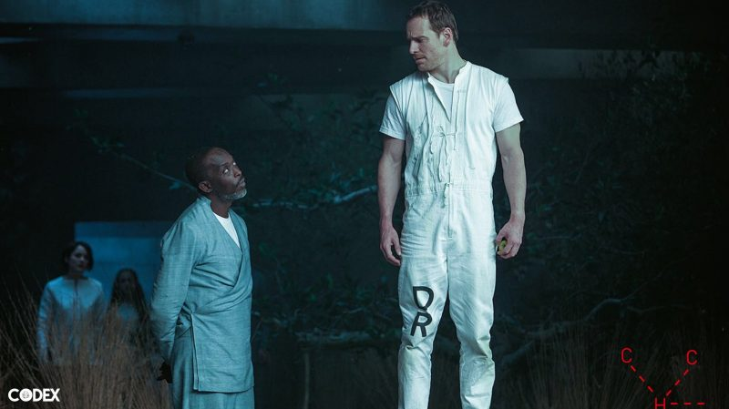 assassins creed michael fassbender michael k williams