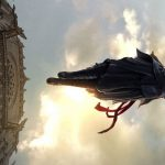 'Assassin's Creed' runtime warns viewers to get an early bathroom break