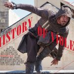 assassins creed total film image 600x405