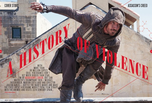 assassins creed total film image 600×405