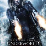 beckinsale underworld blood wars poster 2016