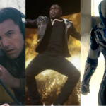 ben affleck accountant vs kevin hart what now movie 2016 images