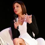 bethenny frankel canned from sirius xm