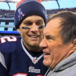 Tom Brady brings welcome relief to Bill Belichick and Patriots