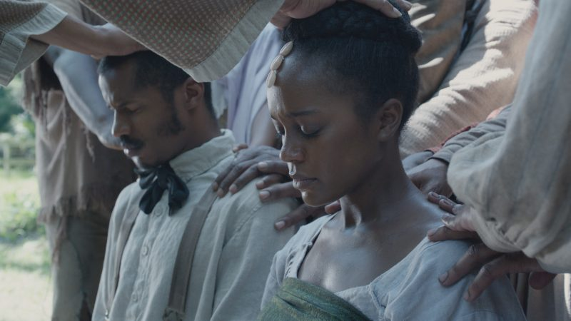 birth of a nation images