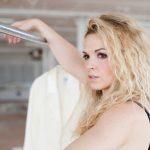 briana buckmaster movie tv tech geeks spn interview