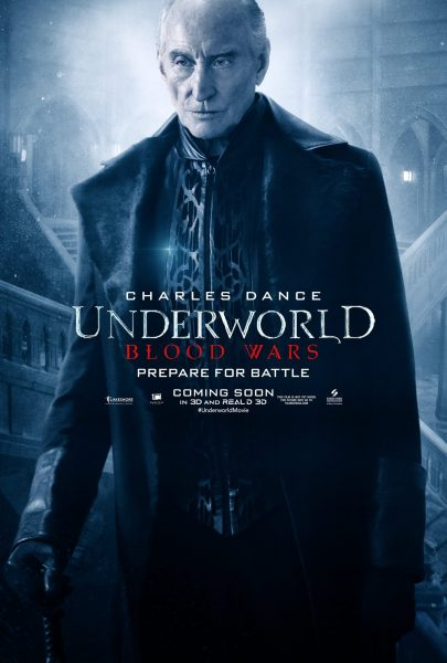 charles dance underworld blood dance poster