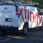 Comcast Xfinity makes broadband data caps a reality