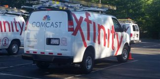 comcast xfinity makes broadband data caps a reality 2016 images