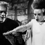 David Koepp talks 'Bride of Frankenstein' and Universal's monsters