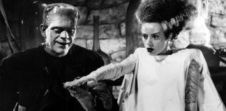 david koepp talks bride of frankenstein and universals monsters 2016 images