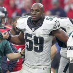 demeco ryans achilles heel lawsuit against texans