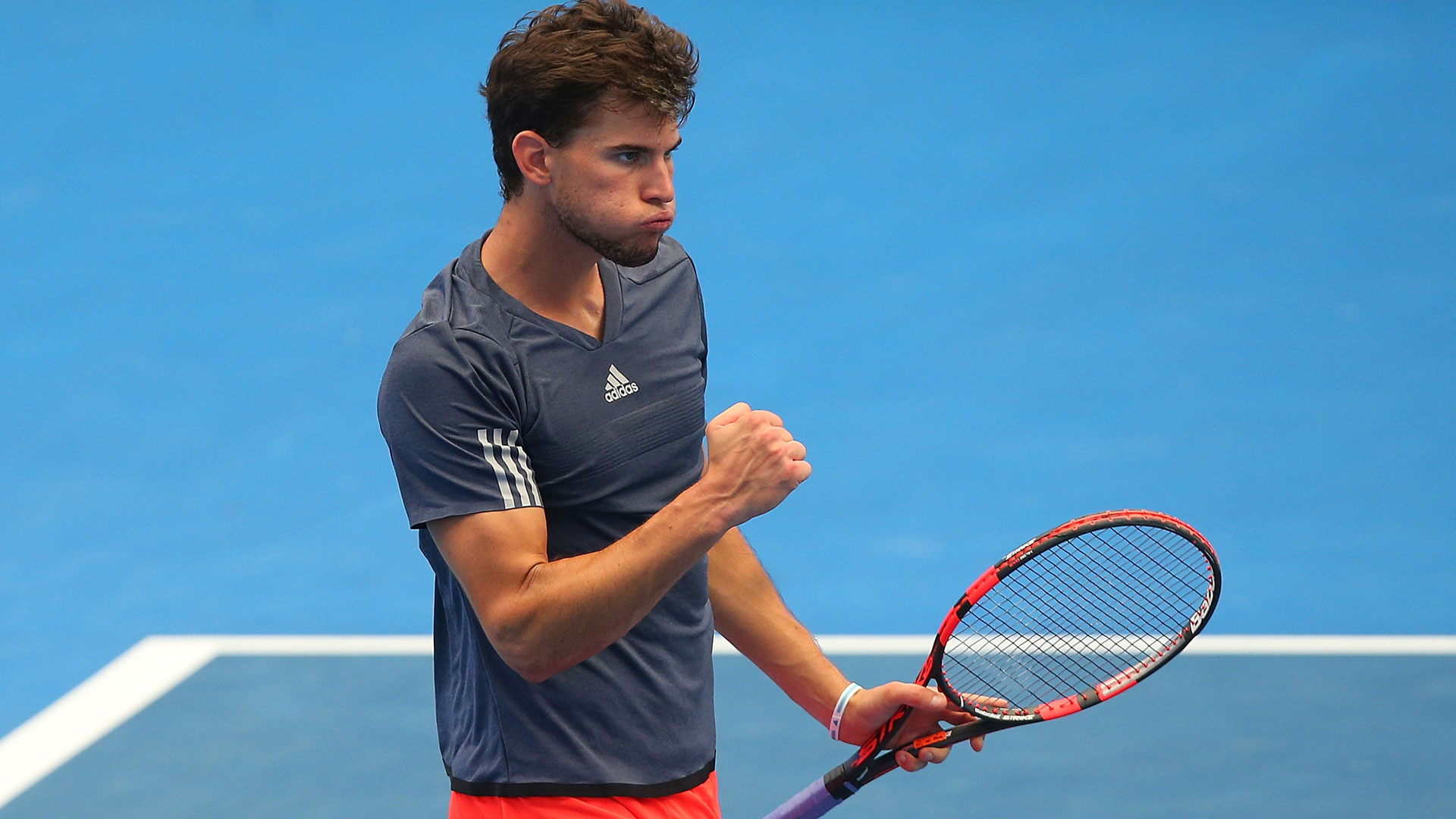 dominic thiem gets nom for most improved atp player