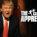 Donald Trump feels 'Apprentice' blowback as sexism claims hit
