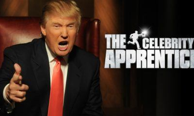 donald trump feels apprentice blowback as sexism claims land 2016 images