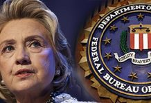 dont expect fbi to be quick with hillary clinton email investigation