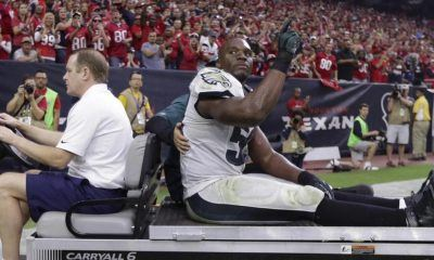 eagles demeco ryans suing houston texans 2016 images