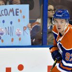 Edmonton Oilers Preview: It's not all about Connor McDavid