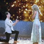 emma slater and sasha farber engaged