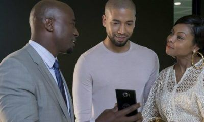 empire 302 sins that amend aka cookie wants a taye diggs bite 2016 images