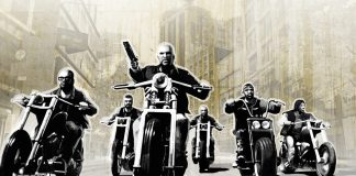 gaming weekly grand theft auto 5 biker dlc out and ubisoft fights back 2016 images