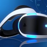 Gaming Weekly: Playstation VR and Resident Evil HD kills it