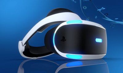 gaming weekly playstation vr and resident evil hd kills it 2016 images
