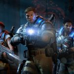 gears of war 4 remins us what we always loved about it review 2016 images