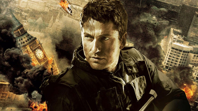 gerard butler back for angel has fallen