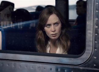 girl on a train steamrolls nate parkers birth of a nation at box office 2016 images