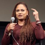 heroes and zeros ava duvernay vs tim burton 2016 images