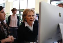 hillary clinton email investigation what to expect 2016 images