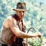 indiana jones 5 going lucas free