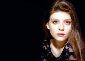 interview amber benson talks supernatural buffy and the crooked man 2016 images