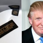 Is Donald Trump hurting the Trump brand?