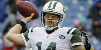 jets ryan fitzpatrick still has his defenders 2016 images