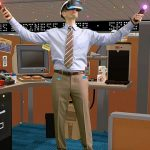 job simulator playstation vr images