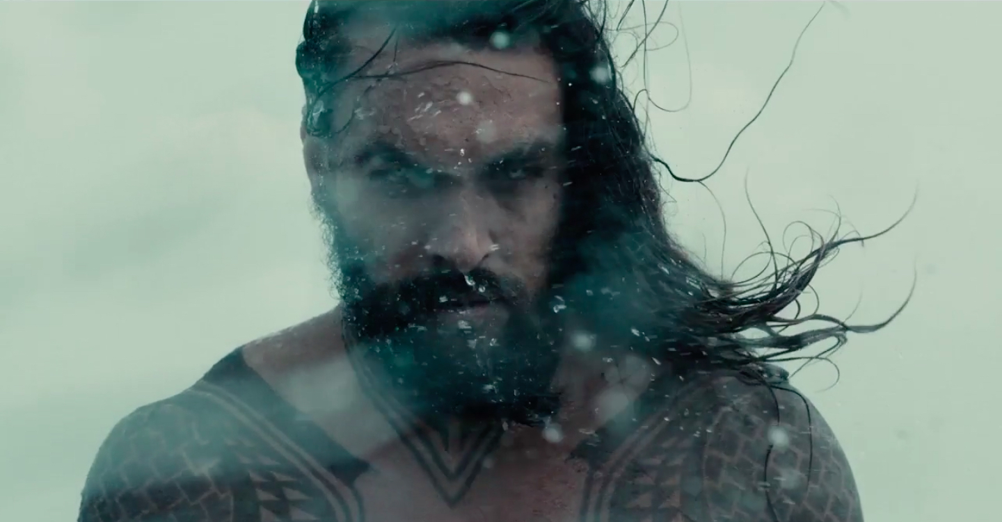 justice league aquaman jason images
