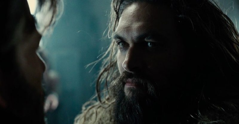 justice league aquaman jason movie images