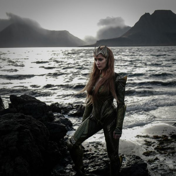 justice leagues mera finally surfaces 2016 images