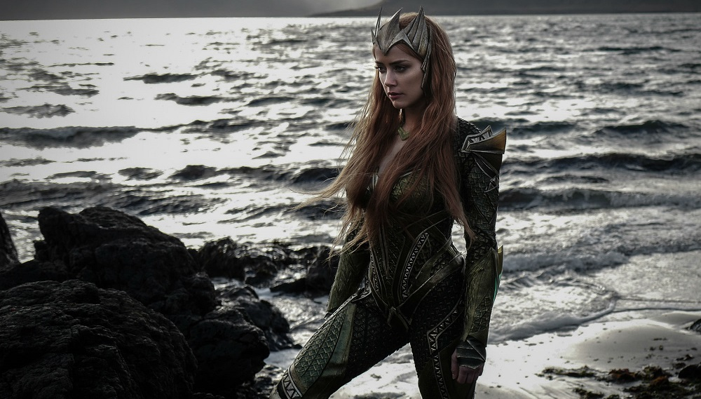 justice leagues mera finally surfaces 2016 images cropped